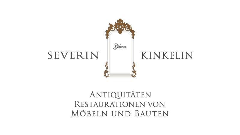 Severin Kinkelin